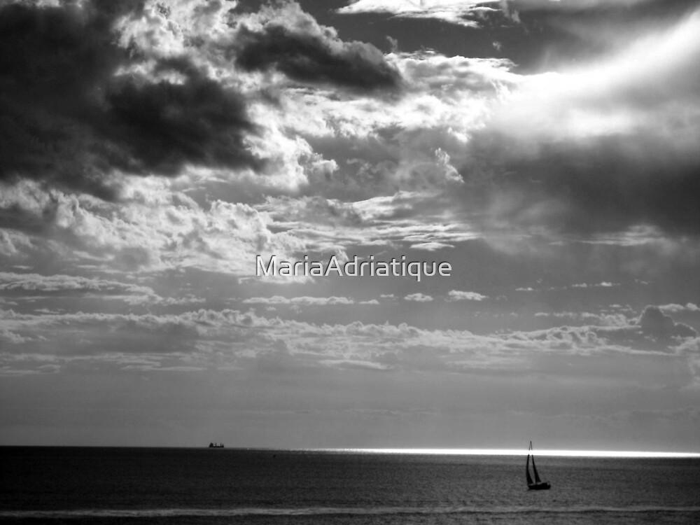... by MariaAdriatique