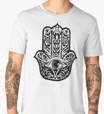 The Watcher Men's Premium T-Shirt
