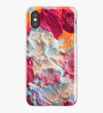ghost in the juicer 01/11/18 iPhone Case/Skin