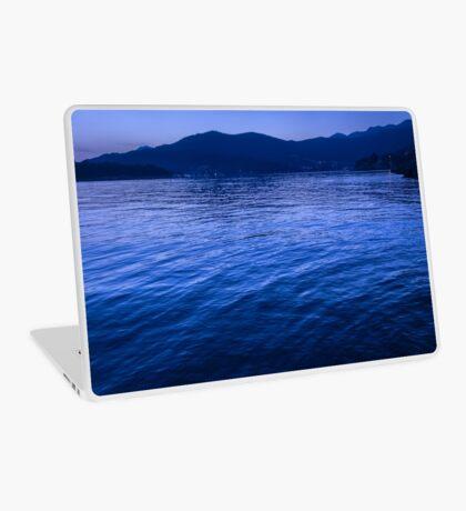 DUBROVNIK PRIVATE BEACH SHORE [Laptop skins] Laptop Skin