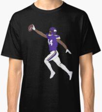 Stefon Diggs Game Winner Classic T-Shirt
