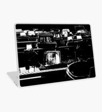 SECURED [Laptop skins] Laptop Skin