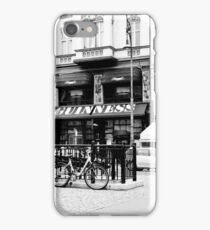 Wroclaw iPhone Case/Skin