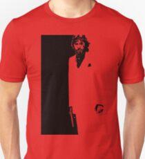 Scarpico Unisex T-Shirt
