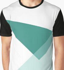 No6 T-Shirts | Redbubble
