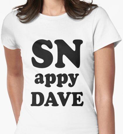 SD Tee T-Shirt