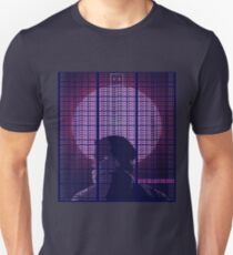 Within Cells Interlinked  Slim Fit T-Shirt