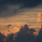 Sunset by Karl R. Martin