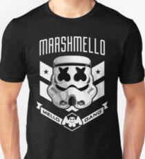 Mellogang - Trooper Unisex T-Shirt