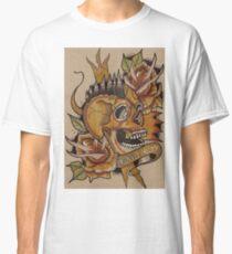Individuality Classic T-Shirt