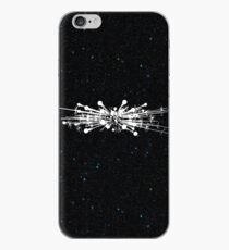 Natasha, Pierre, and The Great Comet of 1812 iPhone Case
