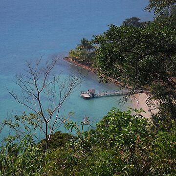 Koh Chang - Thailand by shyimg
