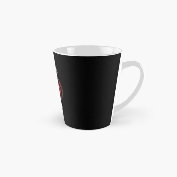 Ich brauche einen neuen Kopf Der Alte Kaffee Spruch lustig witzig Tasse Becher