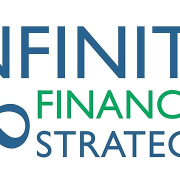 Infinity Financial Strategies by 1212c8