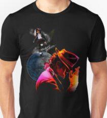 Michael Jackson. Unisex T-Shirt