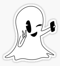 how to create stickers on snapchat