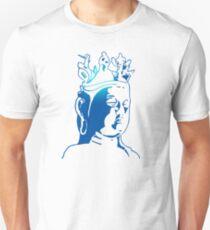 Kwan Yin Unisex T-Shirt