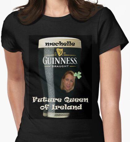 leprachaun Queen - lol T-Shirt