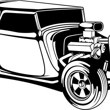 67 Dodge Coronet Seats