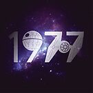 1977 by Atlas Designs
