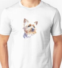 Yorkshire Terrier Quotes Gifts Merchandise Redbubble