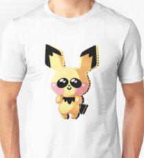Pichu. Unisex T-Shirt
