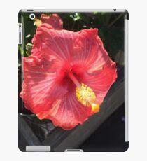 Flowers.. iPad Case/Skin