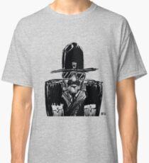 State Trooper Classic T-Shirt