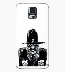 State Trooper Case/Skin for Samsung Galaxy