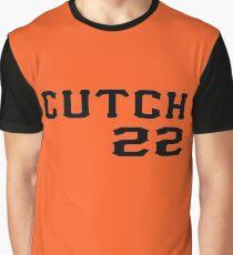Cutch 22! Graphic T-Shirt