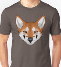 Shiba Unisex T-Shirt