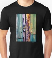 Hanging Out Unisex T-Shirt