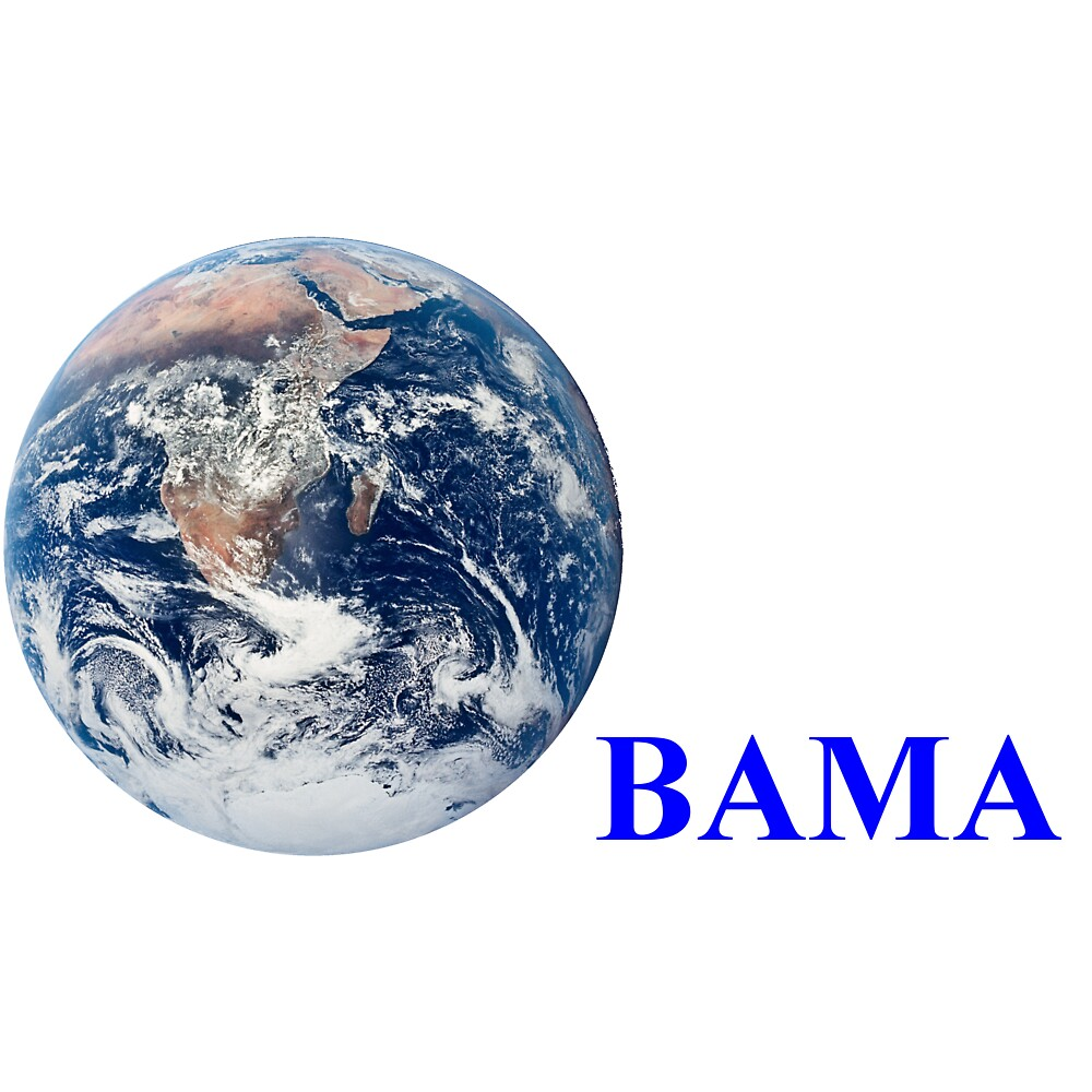 Obama World by maximus7