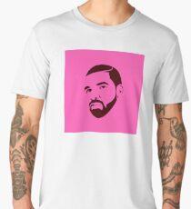 Drizzy  Drake Men's Premium T-Shirt