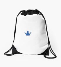 PRODUCE 101 CENTER Drawstring Bag