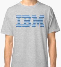 IBM logo Classic T-Shirt