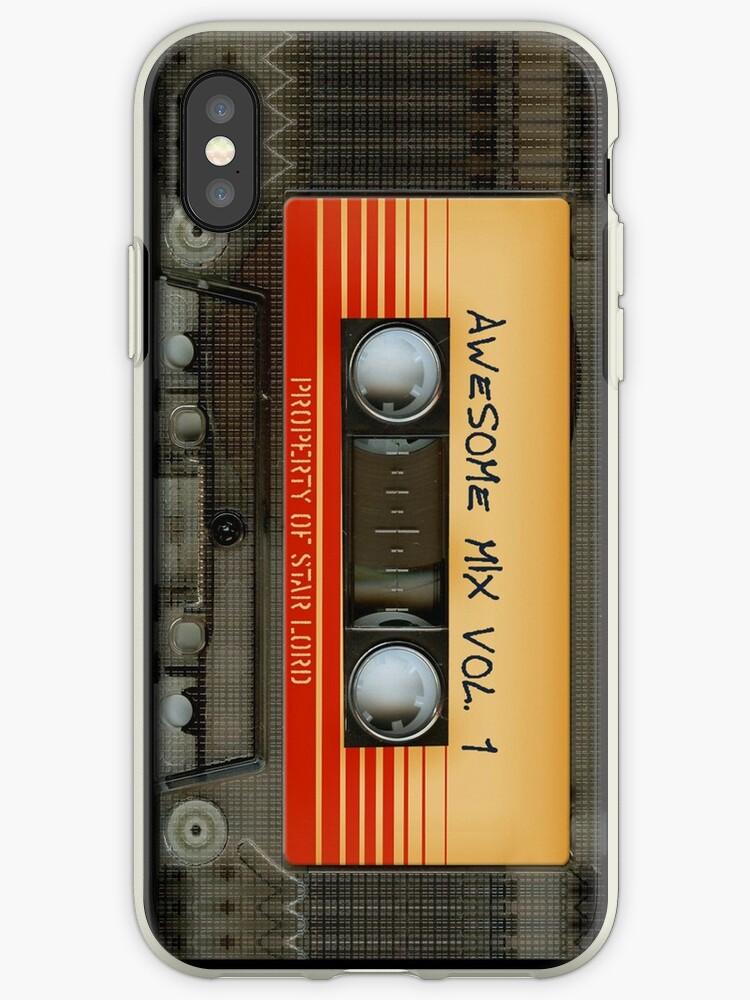 Geniales transparentes Mischkassettenbandvolumen 1 von Dadang Lugu Mara Perdana