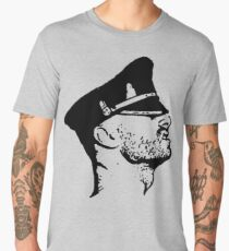 The Grrr Collection by Mikesbliss Men's Premium T-Shirt