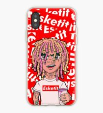 coque iphone 6 lil pump