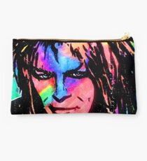 The Goblin King Studio Pouch
