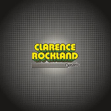 Clarence-Rockland, Ontario | Retro Stripes by retroready