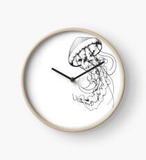 Jelly Boi Clock