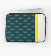 Patterns Laptop Sleeve