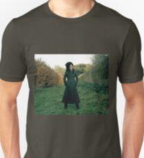 The Sweet Rocker Unisex T-Shirt