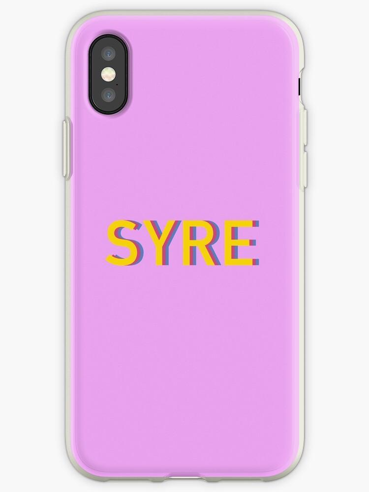 syre jaden smith iphone