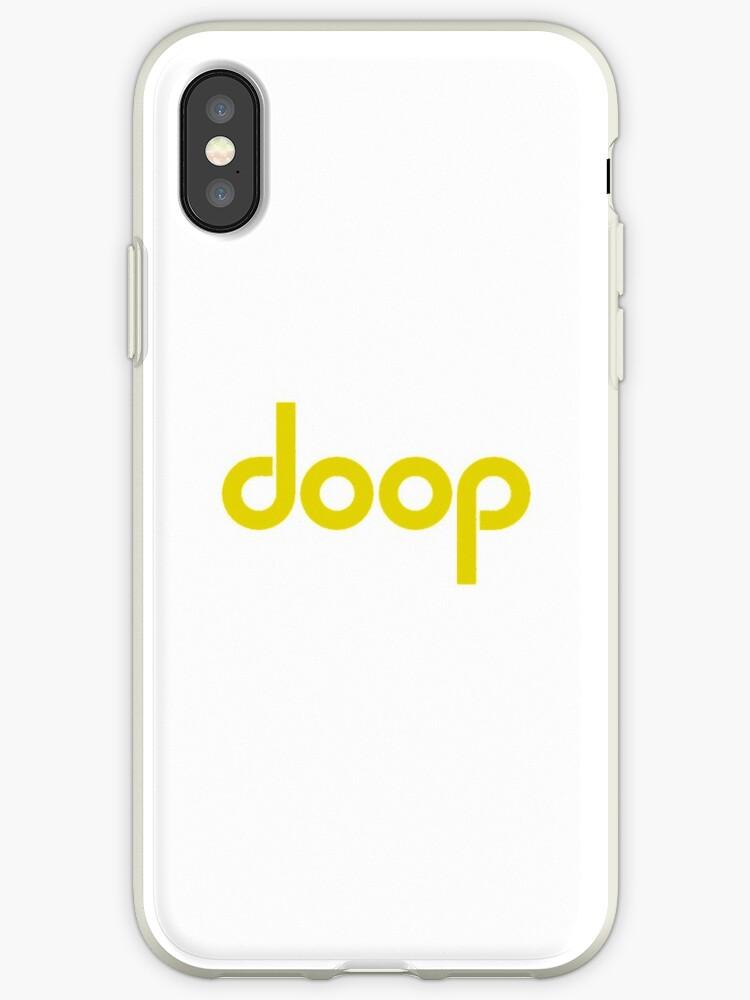 doop by Myrrhlyn