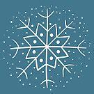 Frozen by Elsbet
