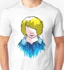 IAMYOUARE T-Shirt