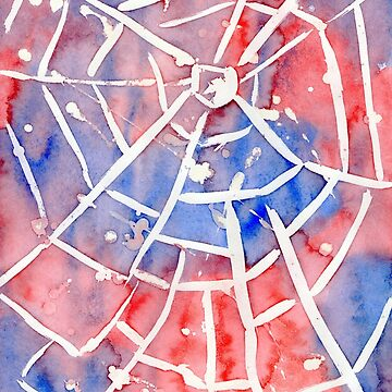 The Web by johnah