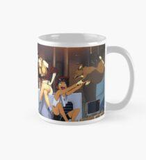 Cowboy Bebop Mug